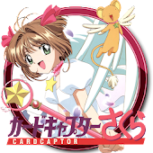 Tải Cardcaptor Sakura Wallpaper HD miễn phí