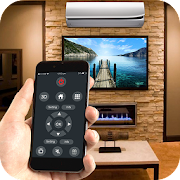Download Universal Remote Control for All APK