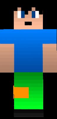 minecarft2
