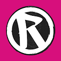 Rebellion icon