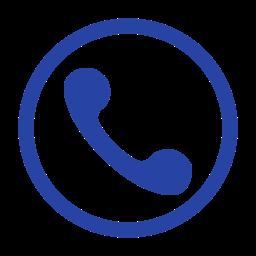 Support téléphone pour création de site