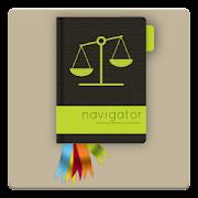 EMIS Navigator