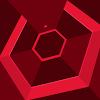 Super Hexagon 대표 아이콘 :: 게볼루션
