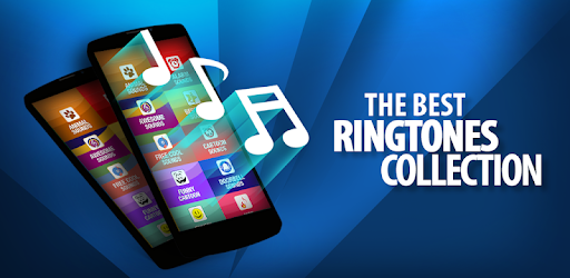 Blued free mp3 apple ringtone  Free ringtones  Download free