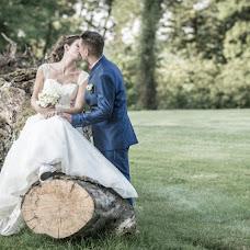 Wedding photographer Giorgio Dolci (GiorgioDolci). Photo of 22.09.2016