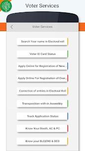 Online Seva Apk: Digital Services India 5