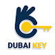 Download Dubai Key For PC Windows and Mac