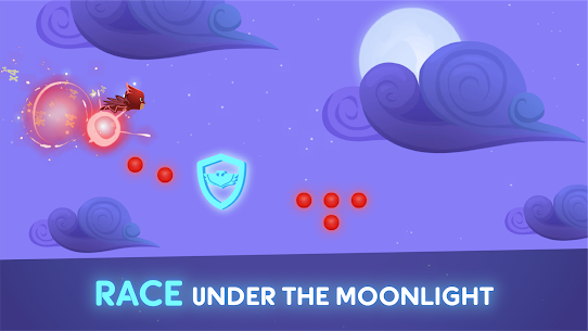 PJ Masks™: Moonlight Heroes 3