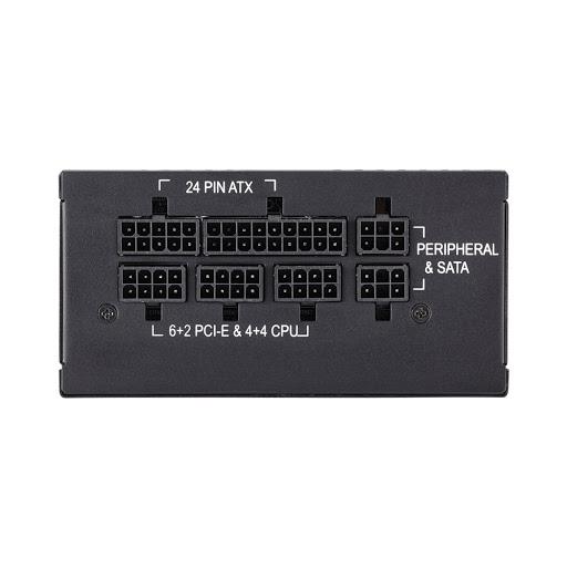 Corsair 600w SF600 - 80 Plus Platinum (CP-9020182-NA)_6.jpg