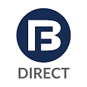 DIRECT is now Finserv MARKETS! Loan Insurance Pay icon