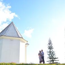 Wedding photographer Higor Nascimento (Higonascimento). Photo of 18.07.2017