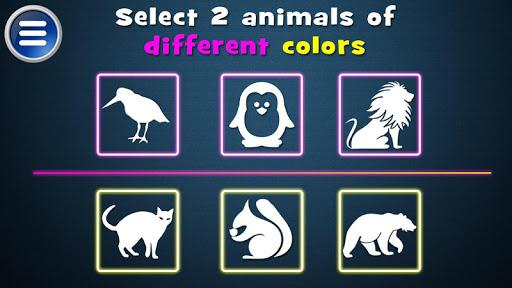 Simulator Morph Animal 1.3 screenshots 2