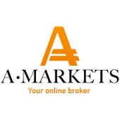 RoboX AMarkets
