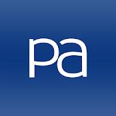 PalmAgent 3.0