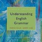 Understanding English Grammar 9th Edition