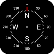 App Digital Compass APK for Windows Phone