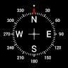 com.vincentlee.compass