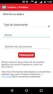 SP Serviços screenshot 7