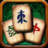 com.leagem.mahjong