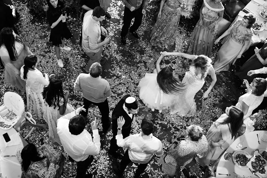 Wedding photographer Artur Pogosyan (Pogart). Photo of 14.07.2019
