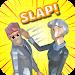 Slap Slap icon