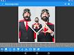 screenshot of Photo Collage Maker