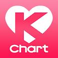 K-Chart apk
