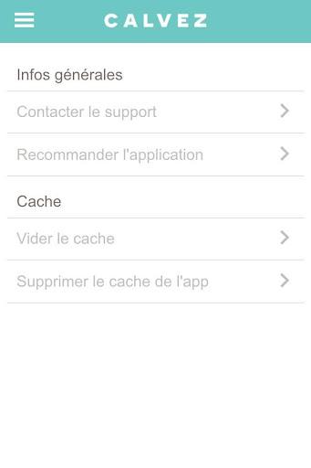 玩娛樂App|Calvez免費|APP試玩