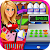 Supermarket Grocery Superstore file APK for Gaming PC/PS3/PS4 Smart TV