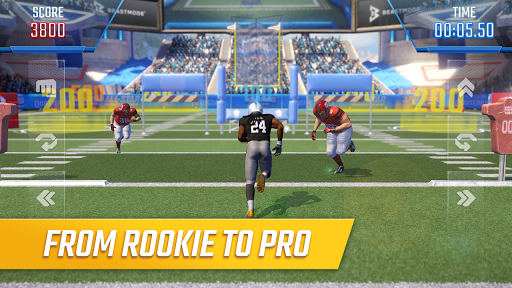 cofe tricheMarshawn Lynch Pro Football 19  1