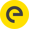 Eniro - Logo