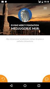 Medjugorje Mir - náhled