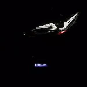 CX-5 KF系 のカスタム事例画像 うーごさんの2019年01月17日21:00の投稿