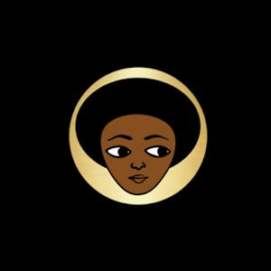 ሐበሻ ቀን መቁጠሪያ (Habesha Ethiopian Calendar) 21+ for pc