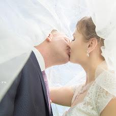Wedding photographer Fedor Podgurskiy (TheodorSunray). Photo of 30.08.2015