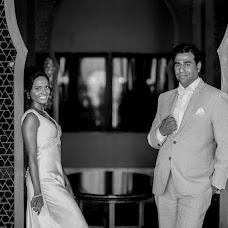 Wedding photographer Peter Tan (langkawi). Photo of 11.09.2016