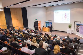 Photo: Prof Eric Morand http://www.med.monash.edu.au/cecs/events/2015-tr-symposium.html