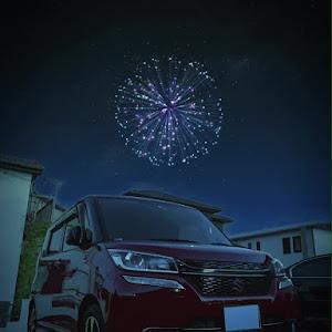 ソリオバンディット MA36S MVのカスタム事例画像 QQQさんの2020年08月28日19:20の投稿