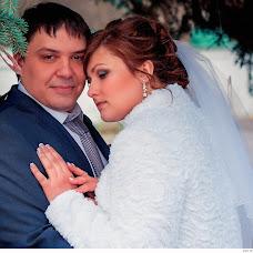 Wedding photographer Anna Sharaya (annasharaya). Photo of 22.04.2015