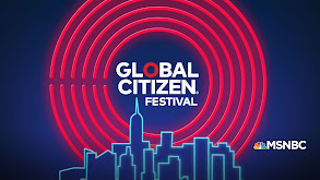 The 2019 Global Citizen Festival: A Concert to End Extreme Poverty thumbnail