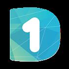 원데이보험 icon