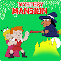 Mystery Mansion icon