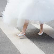 Wedding photographer Pavel Shevchenko (pavelsko). Photo of 06.10.2015
