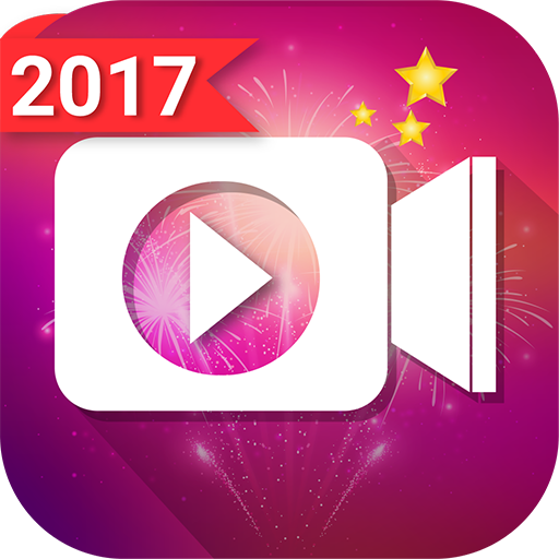 Video Maker Photos With Song (app)