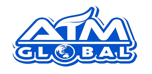 download aim global dtc app