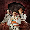 Calgary Opera delivers comedy gold with well-cast Barber