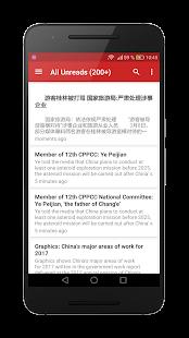 China Best News - náhled