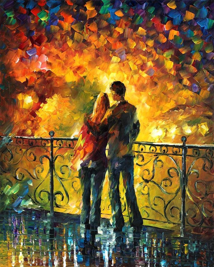 Pinterest The World S Catalog Of Ideas: Por Amor Al Arte: Los Amantes Impresionistas