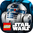 LEGO® BOOST Star Wars™