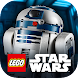 LEGO® BOOST Star Wars™ - Androidアプリ